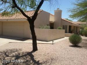 319 E BLUEBELL Lane, Tempe, AZ 85281