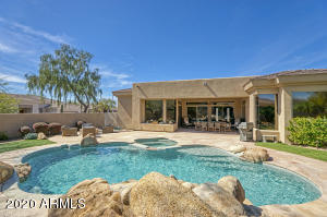 21057 N 74th Way, Scottsdale, AZ 85255
