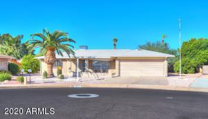 803 S Reseda, Mesa, AZ 85206
