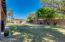 5439 E NISBET Road, Scottsdale, AZ 85254