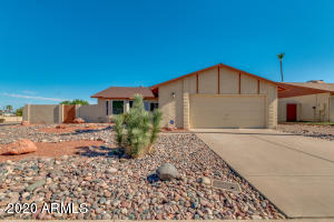 4763 E OLNEY Drive, Phoenix, AZ 85044
