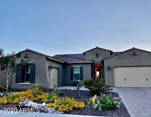 25716 N 103RD Avenue, Peoria, AZ 85383
