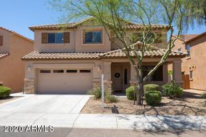 4029 E HASHKNIFE Road, Phoenix, AZ 85050