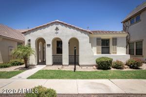 3492 E WINDSOR Drive, Gilbert, AZ 85296