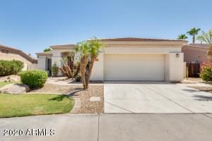 3641 S CAMELLIA Place, Chandler, AZ 85248