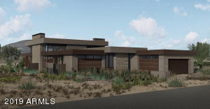 Rendering by Cullum Homes. Photo is model and may not represent the final product.