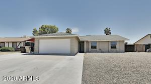7019 W BERYL Avenue, Peoria, AZ 85345
