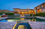 8243 N MOCKINGBIRD Lane, Paradise Valley, AZ 85253