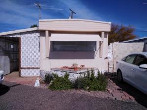 5200 E MAIN Street, E10, Mesa, AZ 85205