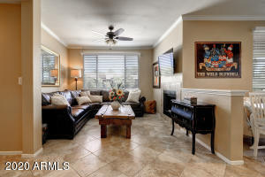 7009 E ACOMA Drive, 2114, Scottsdale, AZ 85254