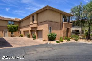19777 N 76th Street, 2192, Scottsdale, AZ 85255
