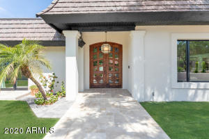 8218 N LOMA Lane, Paradise Valley, AZ 85253