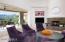 Great Room Details