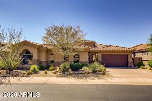 9780 E PRESERVE Way, Scottsdale, AZ 85262