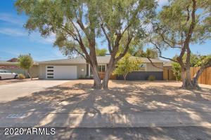 2538 N 65 Street, Scottsdale, AZ 85257