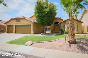 16656 S 37TH Way, Phoenix, AZ 85048