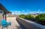 3709 E BRYCE Lane, Phoenix, AZ 85050