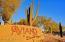 Aviano Desert Ridge