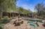 10040 E HAPPY VALLEY Road, 471, Scottsdale, AZ 85255
