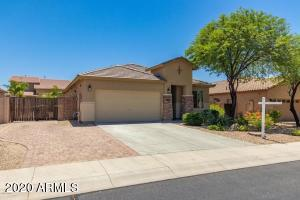 7109 W LONE TREE Trail, Peoria, AZ 85383