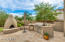 7333 E GALLEGO Lane, Scottsdale, AZ 85255