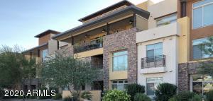 Sage Condominiums
