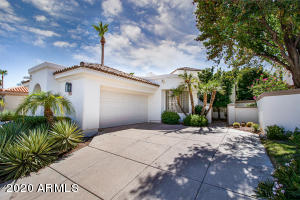 10406 N 101 Place, Scottsdale, AZ 85258
