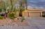 7703 E WINGTIP Way, Scottsdale, AZ 85255