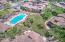 3935 E ROUGH RIDER Road, 1267, Phoenix, AZ 85050