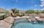 12391 N 119TH Street, Scottsdale, AZ 85259