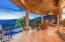 Plenty of space to enjoy panoramic vistas