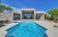Entertainers Yard, Heated Pool & Spa