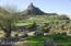Fabulous Community of Desert Highlands