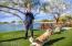 DOG PARK & PET FRIENDLY COMMUNITY