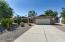 4839 E ANDORA Drive, Scottsdale, AZ 85254