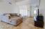 1443 E BRIARWOOD Terrace, Phoenix, AZ 85048