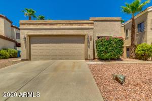 4016 E HIDDENVIEW Drive, Phoenix, AZ 85048
