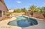 259 W SHEFFIELD Avenue, Gilbert, AZ 85233