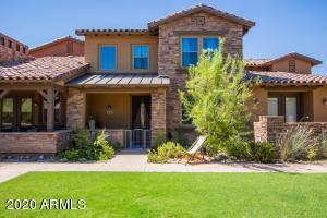17916 N 93RD Way, Scottsdale, AZ 85255