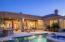 16625 S MOUNTAIN STONE Trail, Phoenix, AZ 85048