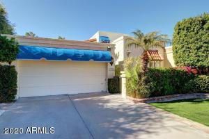 9406 S 47TH Street, Phoenix, AZ 85044