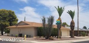 13817 N 97TH Avenue, Sun City, AZ 85351