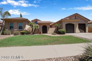 754 W JUNIPER Lane, Litchfield Park, AZ 85340