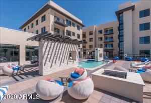 7300 E Earll Drive, 4013, Scottsdale, AZ 85251