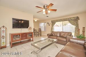 2265 W OBISPO Avenue, Mesa, AZ 85202