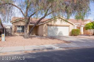 4135 N 100TH Avenue, Phoenix, AZ 85037