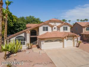 6254 W MELINDA Lane, Glendale, AZ 85308