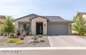 4406 NOBLE Drive, Wickenburg, AZ 85390