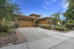 4054 E RED OAK Lane, Gilbert, AZ 85297