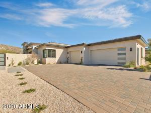 5696 E VILLAGE Drive, Paradise Valley, AZ 85253